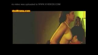 Mallu maid reshma sex with owner xxx sex video