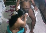 Juicy sexy xxxIndian Wife Swathi Oral Sex
