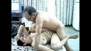 xxx porn of bangla aunty sex real homemade sex video
