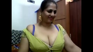 xhamster live beautiful indian bhabhi free webcam sex show