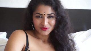 beautiful Indian porn actress Maya rati hd porn video