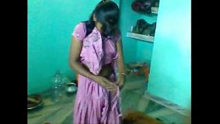 Bihar young school girl fucked by teacher sex mms scandal