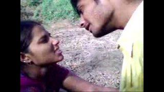 Telugu sex videos young college girls xxx outdoor sex mms