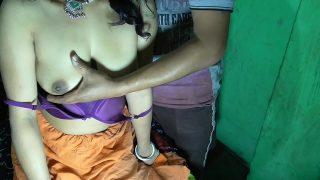 best Indian porn tube present bhabhi dever xxx sex video