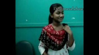 Desi hot indian girl big boobs show live on webcam sex
