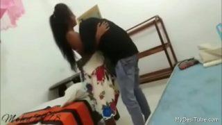 free porn of desi young couple hindi xxx sex video