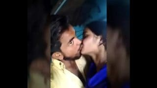 real leaked sex mms Of Indian girls compilation 2020