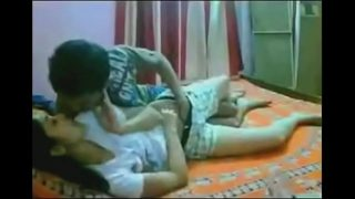 sexy video of beautiful indian teen hardcore sex mms scandal