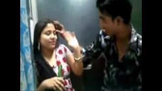 free sex porn indian village bhabhi home sex xxx video