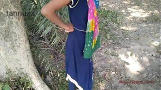 south indian village teen girl outdoor fucking xxx mms