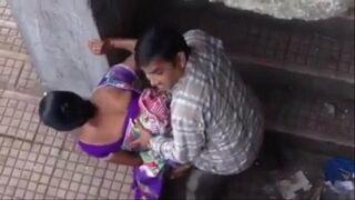 indian couple caught on hidden camera xxx sex video