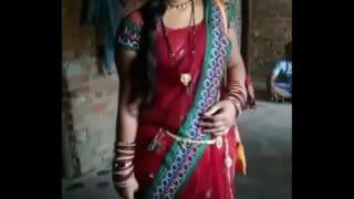 free hd video desi bhabhi xxx giving best blowjob to devar