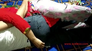 Indian teen school girl first time painfull anal sex