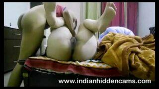 kannada bf film mature Indian mallu wife sex
