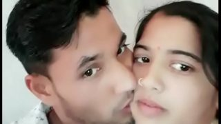 3gpking xnnxx Indian school teachers sex video