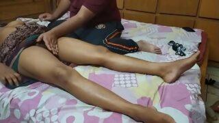 latest tamil xnxx mallu couple homemade leaked sex video