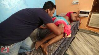 www hindi indian xxx com bhabhi porn dehati bf video