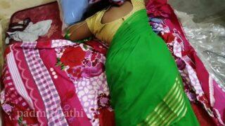 tamil mallu aunties xnxx sex videos
