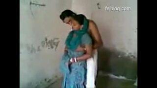 punjabi college students standing sex in Delhi hostel room