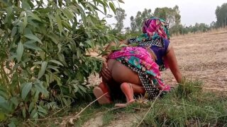xnxx com hindi xxx village desi bhabhi khet me chudai