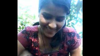 teen girl xnxx enjoy in jangal