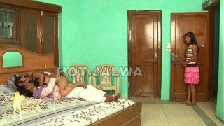 Indian xxxv sisters fucking with servent desi mallu porn