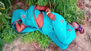 hot sexy bengali bhabhi outdoor public sex desi hd xxx
