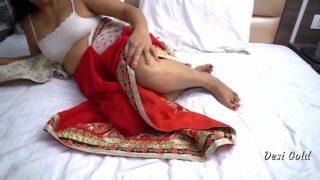 deshi young bhabhi sex xxx video fucking with devar