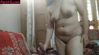 office boss fucking forcefully his secretary in hotel room