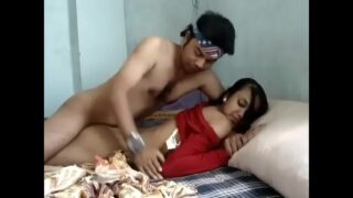 Bangladeshi collage Boyfriend and Girlfriend xxx Fucking In A hotelRoom