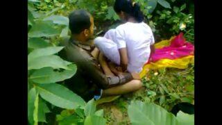 south Indian school girl xnxx fucking teacher in outdoor sex