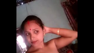 xnxx bengali hot couple having an intimate sex full xxx videos