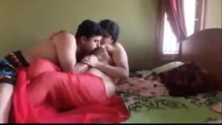 desi tution teacher xxx sex with wife in student home