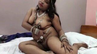 Bengali Girl silpa Boyfriend big Cock Sucking Very Passionately