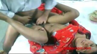 Indian mumbai sexy randi chudai sex video new 2020