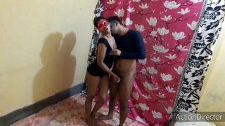 xvideo3 Bangla xxx xvideos horny desi bhabhi sex with young boy