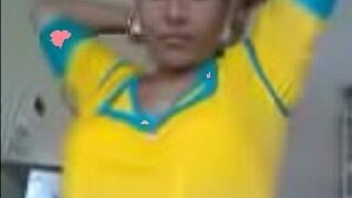 Good Cpl Free Indian Desi xnxx bangla desi bhabhi Porn Video