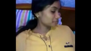 sexy Couple Of India sex Together of hotel Room mms