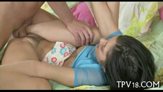 xnxx indian real new homemade sex video of desi hot girl