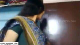 Bengali naughty bhabhi hot blowjob sex video mms