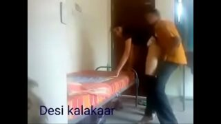 kolkata boy fucked girl in his house and someone record their fucking video